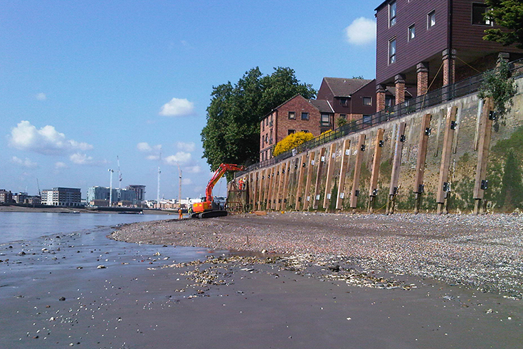 CTP_0054_Luralda Wharf