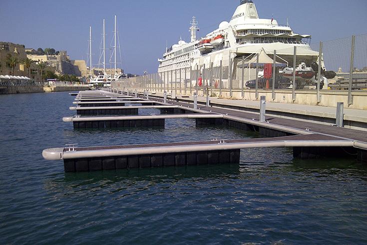 CTP_0057_Lagoon Marina