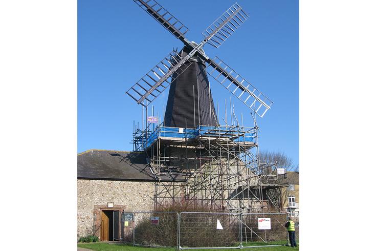 CTP_0101_Blatchington Mill