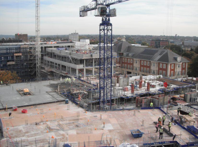 Chelmsford Phase 2