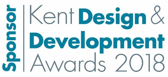 Kent Design and Development Awards 2018