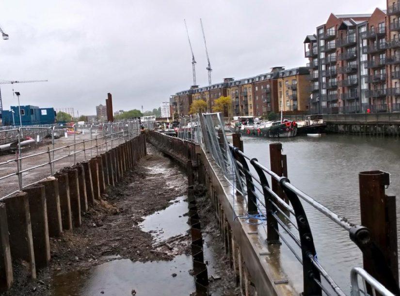 fresh-wharf-1