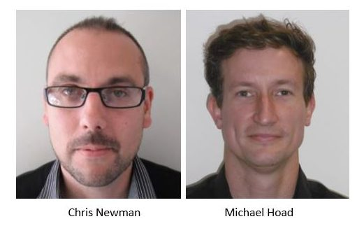 chris-newman-and-michael-hoad-v2